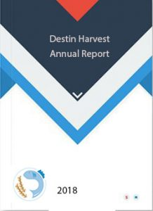 2018 Annual Report Download